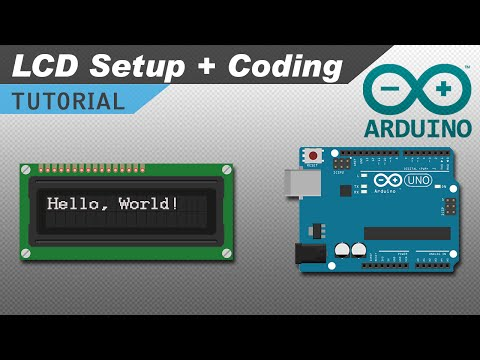 hqdefault20190912043701pm - arduino hello world