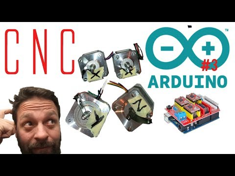 hqdefault20190912100331am - arduino genuino uno