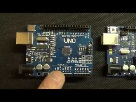 hqdefault20190913014851am - arduino 0x00