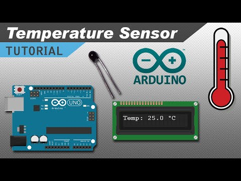 hqdefault20190913031344am - arduino thermometer