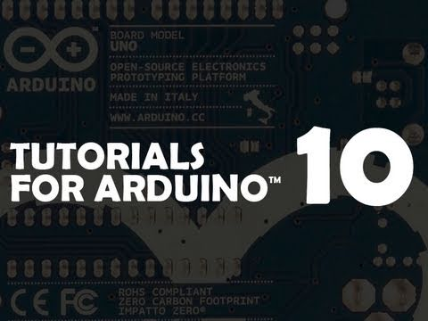 hqdefault20190913043845am - arduino interrupt