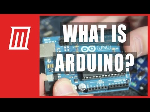 hqdefault20190913054226am - arduino types