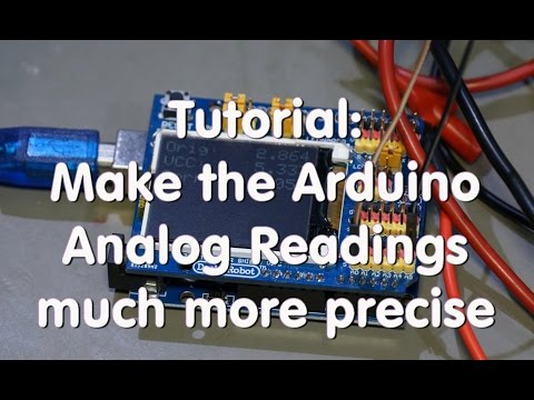hqdefault20190913083221am - arduino reference