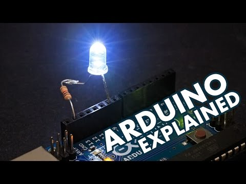hqdefault20190915031700pm - arduino for beginners