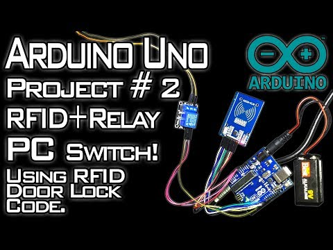 hqdefault20190916030307pm - arduino project hub