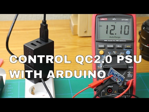 hqdefault20190917024713am - arduino 9v output