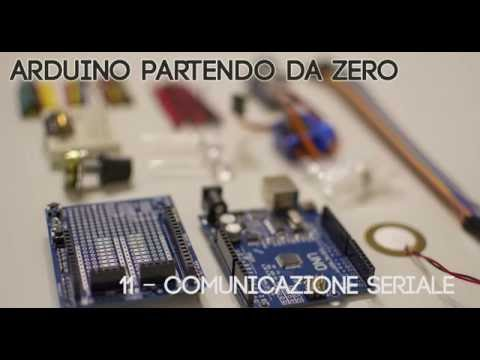 hqdefault20190918091724am - arduino zero serial
