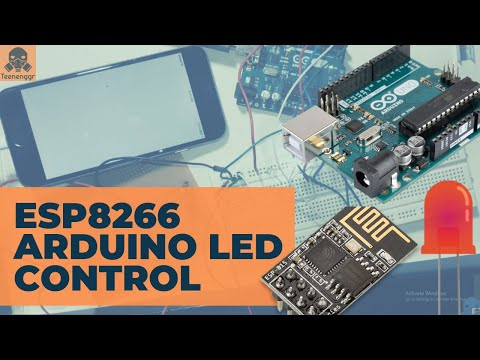 hqdefault20190918093835am - arduino xcode