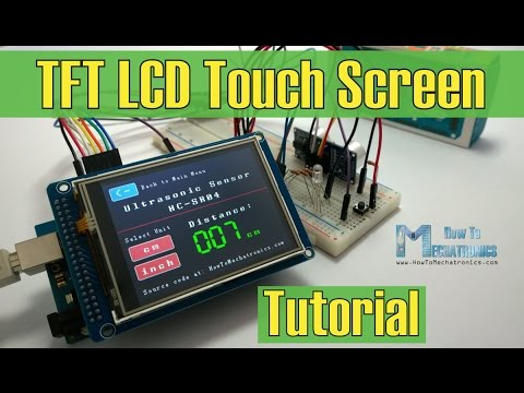hqdefault20191001081010pm - arduino 2.8 tft touch shield