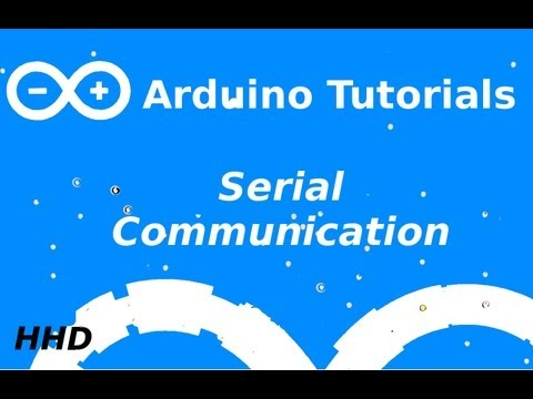 hqdefault20191001081702pm - arduino 2 serial ports