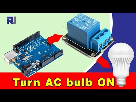 hqdefault20191001084731pm - arduino 5v relay not working