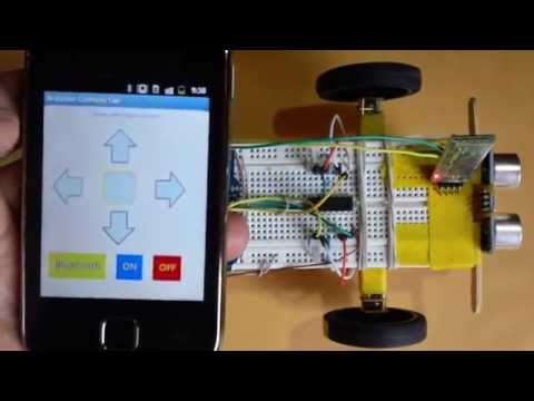 hqdefault20191002050339pm - arduino rc car