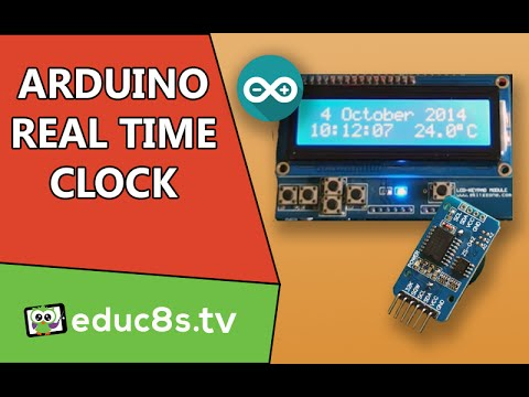hqdefault20191002070334am - arduino real time clock