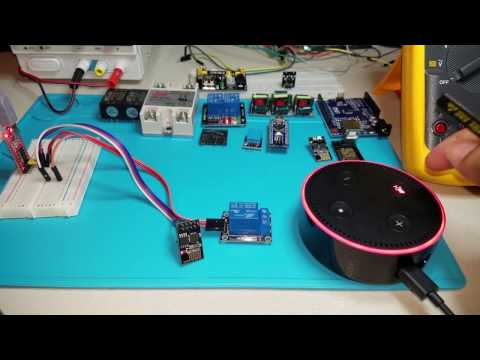 hqdefault20191002101926pm - arduino zigbee home automation