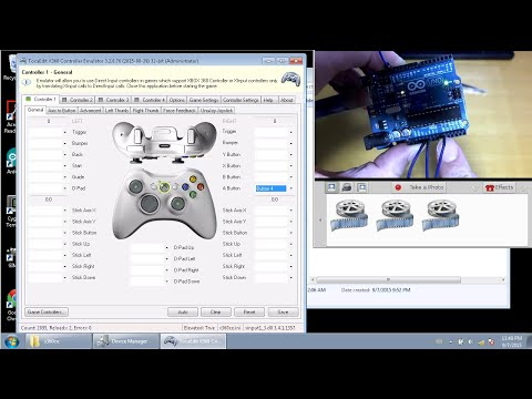 hqdefault20191002115019pm - arduino xbox one controller