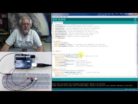 hqdefault20191006021309pm - arduino byte to string