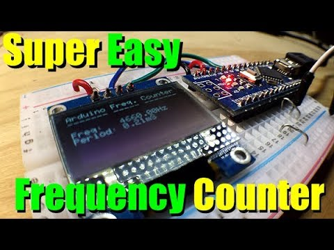 hqdefault20191006113436pm - arduino frequency counter