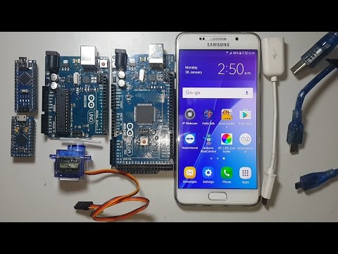 hqdefault20191007082522am - arduino android