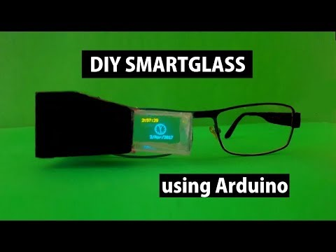 hqdefault20191009072453am - arduino hud