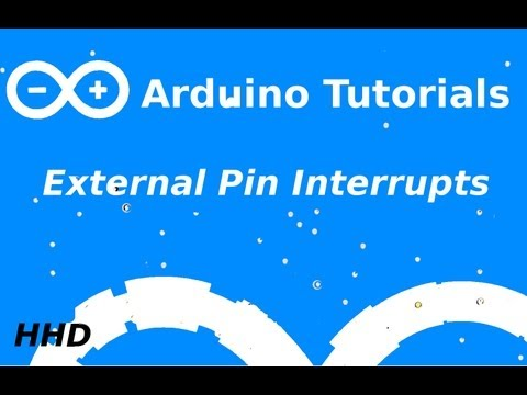 hqdefault20191009113426am - arduino mega interrupt pins