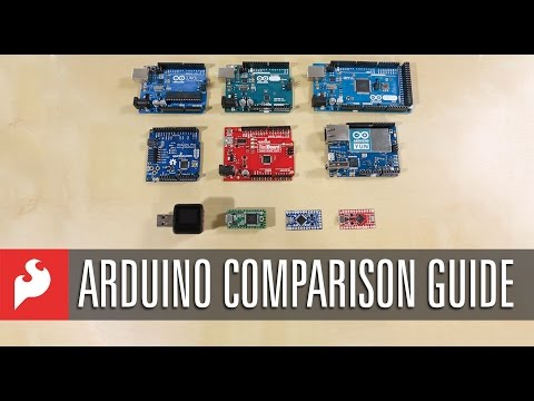 hqdefault20191010112953am - arduino 3.3v