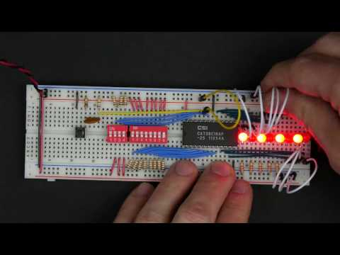 hqdefault20191011011350am - arduino eeprom