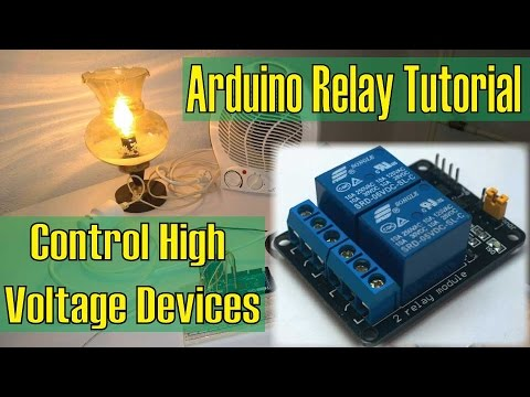 hqdefault20191011042909pm - arduino 4 channel relay