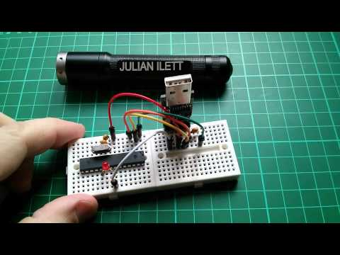 hqdefault20191011062913am - arduino bootloader
