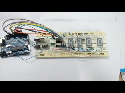 hqdefault20191011070044am - arduino 7 segment clock with rtc
