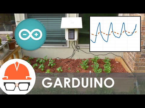 hqdefault20191011101417pm - arduino data logger