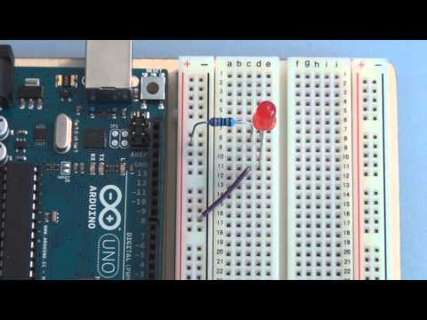 hqdefault20191011111739pm - arduino mega kit