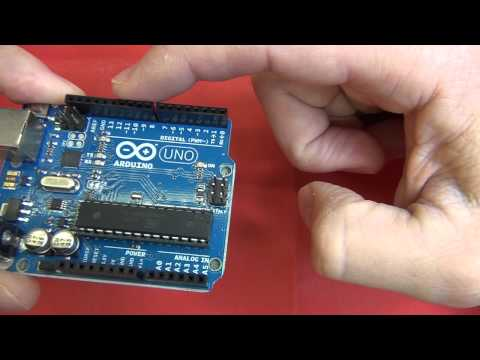 hqdefault20191012050803pm - arduino get time