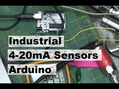 hqdefault20191013043346am - arduino 4-20ma output