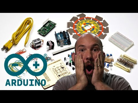 hqdefault20191013050513pm - arduino engineering kit