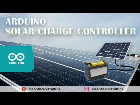 hqdefault20191014022710am - arduino 6v output