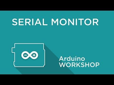 hqdefault20191015052919am - arduino clear serial monitor