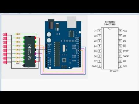 hqdefault20191015070248am - arduino pinout