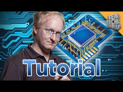 hqdefault20191015104130am - arduino questions