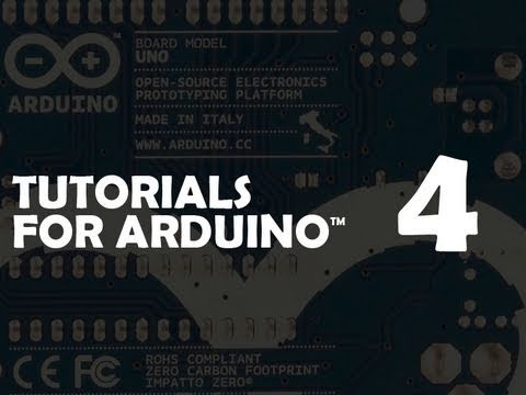 hqdefault20191016021647pm - arduino analog pins