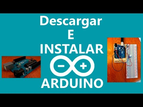 hqdefault20191016080229am - arduino 1.6.5