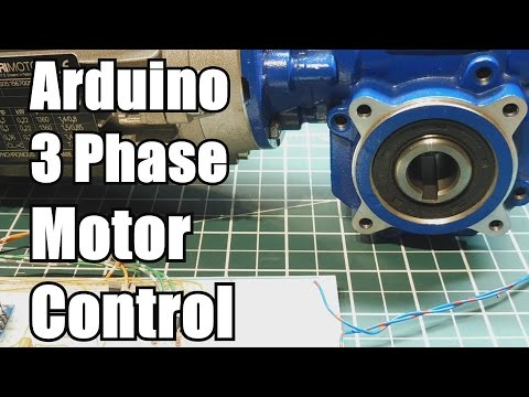hqdefault20191026031626pm - why arduino nano is used