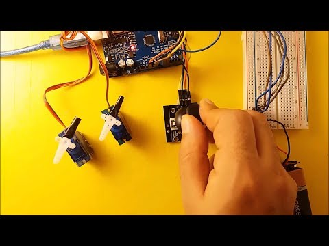 hqdefault20191026093614pm - which arduino is best for beginners
