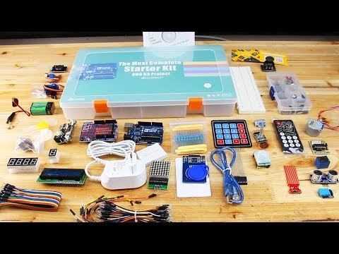 hqdefault20191026100740pm - which arduino kit to buy