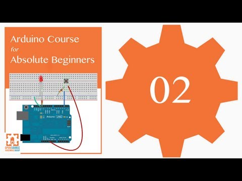 hqdefault20191027070949am - is arduino software free
