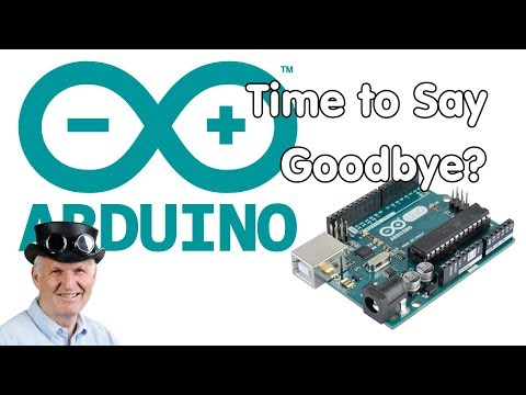 hqdefault20191027081325am - is arduino compatible with python