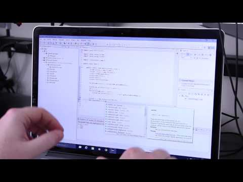 hqdefault20191027084940pm - does arduino use java