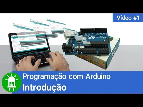 hqdefault20191027115809pm - linguagem do arduino