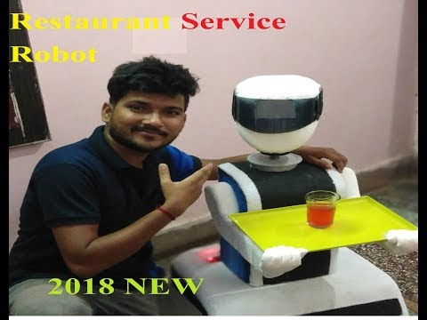 hqdefault20191027124731am - what is arduino in hindi