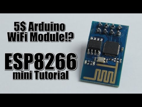 hqdefault20191028033927am - can arduino uno connect to wifi?