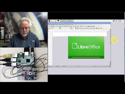 hqdefault20191029050145pm - Paul McWhorter arduino lesson 35